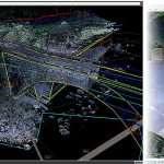 Wingneo®INFINITY-平面図CAD連携